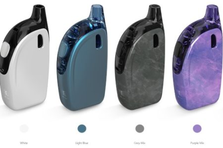 Joyetech Penguin Special Edition Kit