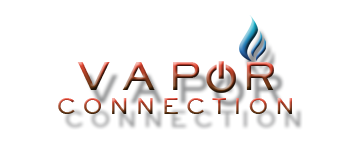 Vapor Connection LLC | Pittsburgh's Premiere Vapor Shop & Lounge